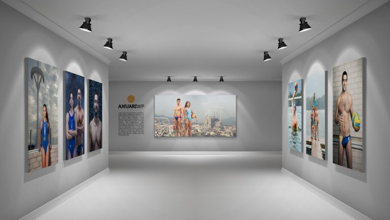 expo-anuari